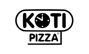 Koti Pizza